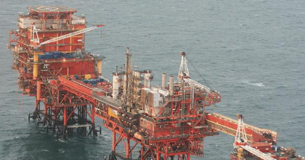 The Gas Value Chain Company GmbH